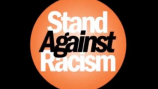 Stand-Against-Racism