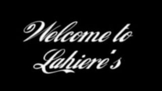 Welcome-to-Lahieres