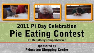 Pi-Eating-Contest-Video-Thumbnail-01