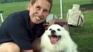 Beg-n-Bark-Petsitting