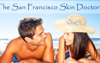 Promotional Video for San Francisco Skin Doctors