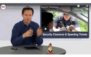 Clearance Jobs TV - Video Series by HG Media
