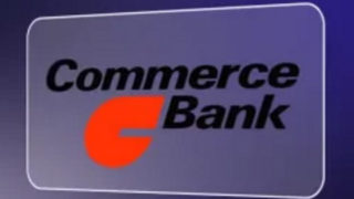 Commerce-Bank-TV-Commercial-Thumbnail