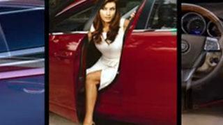 Kemper-Cadillac-Commercial-Thumbnail
