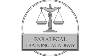 Paralegal-Training-Academy-Intro