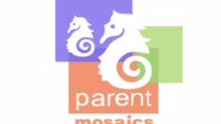 Parent-Mosaics-Logo-Thumbnail