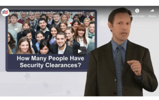 Clearance Job TV - Video Series by HG Media