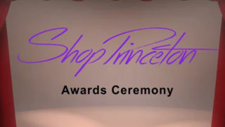 ShopPrinceton-Awards-Animation-Thumbnail