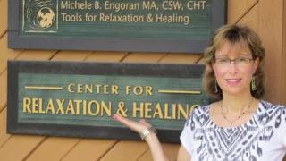 center-for-health-thumbnail