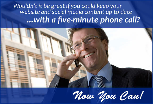Five-Minute-Marketing-Campaign