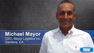 Michael-Mayor-TRAC-Testimonial-Video