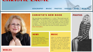 Christie-Laume-Website-900-600