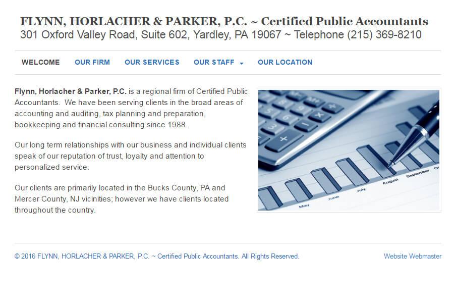 Flynn-Horlacher-Parker-Website-900-600