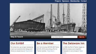 Port-of-Trenton-Foundation-Website-900-600