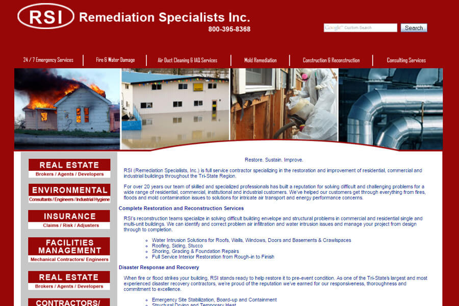 Remediation-Specialists-Website-900-600