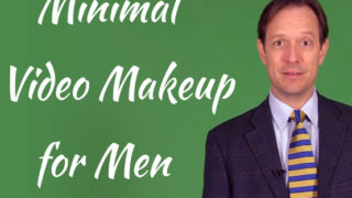 makeup-for-men-thumbnail-02