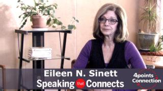 Eileen-Sinett-Thumbnail