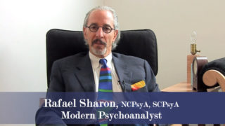 Rafael-Sharon-Thumbnail-04