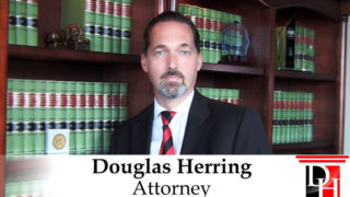 Doug-Herring-Thumbnail