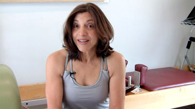 Wendy-Ludlum-Testimonial-Video-for-The-CogniDiet