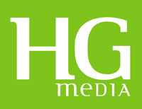 HG Media Video Production