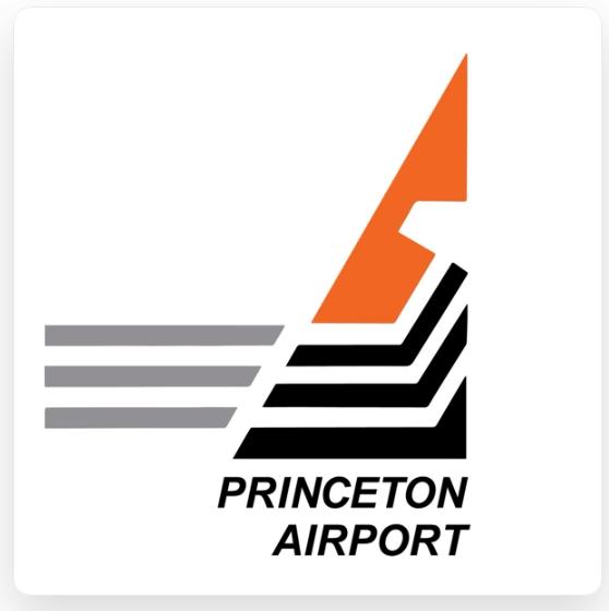 Princeton Flying School Podcast